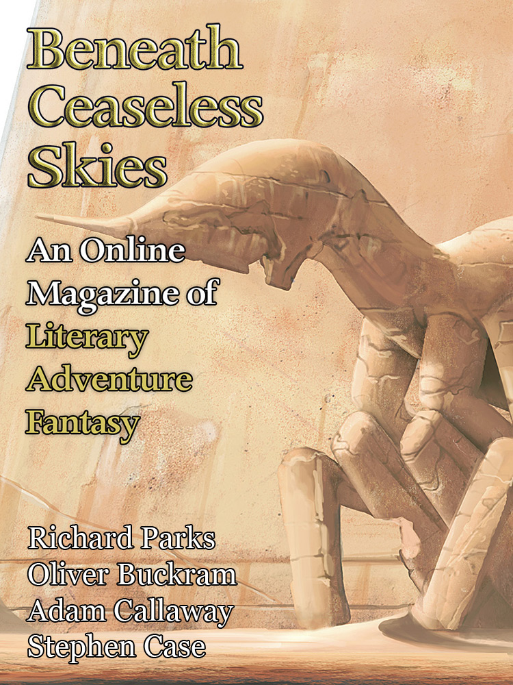 Beneath ceaseless skies bcs ebooks bcs 150 is out today a special double issue in honor of our 150th issue fandeluxe Images